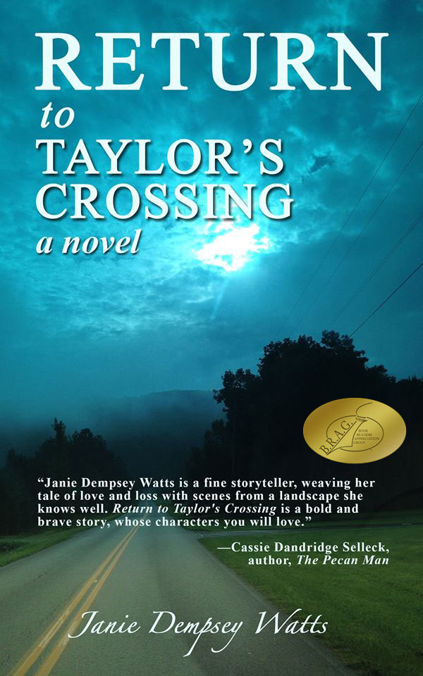 return-to-taylors-crossing