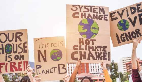 biden-climate-change