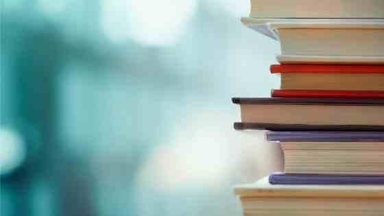 libri-più-venduti