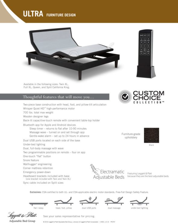 Ultra-FurnitureDesign_ProductSheet EAB web