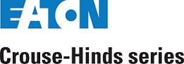 EATON CROUSE-HINDS