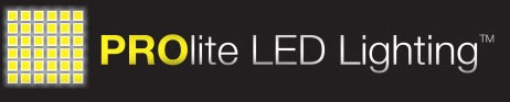 PROLITE LED