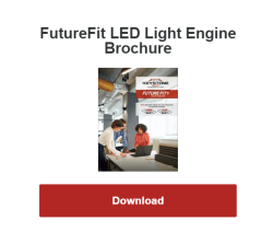 Download Futurefit Brochure