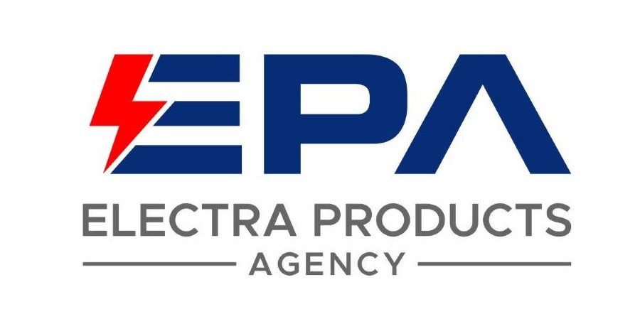 Electra Products Agency