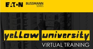 Bussmann training