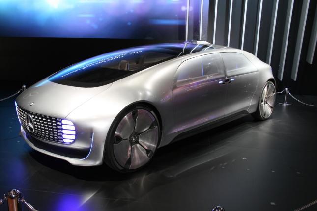377166_Mercedes Vision Tokyo-2