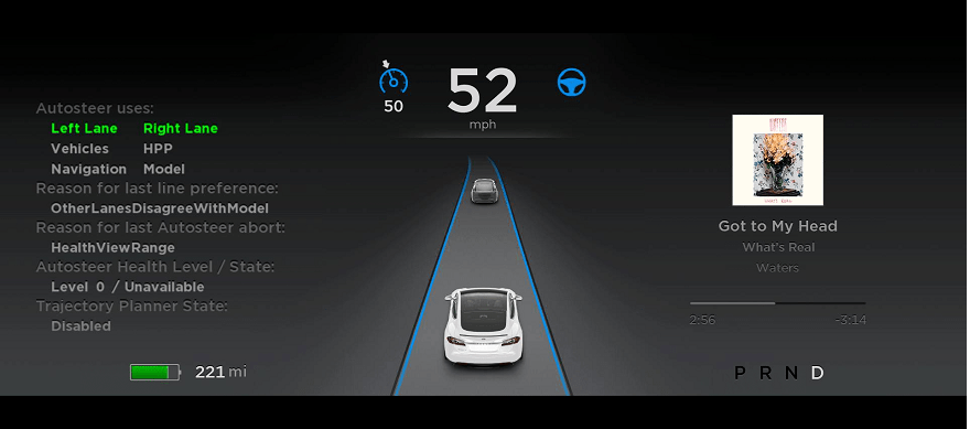 Autopilot7