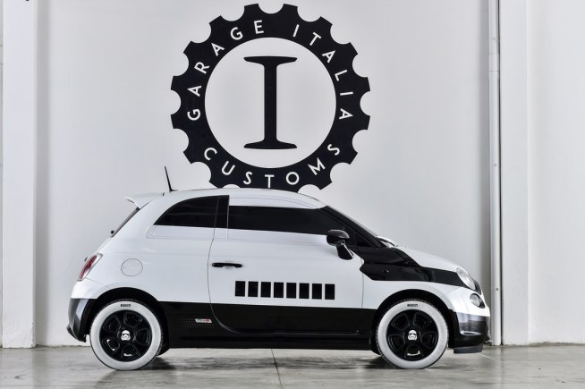 Fiat-500-Stormtrooper-star-Wars2
