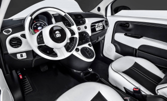 Fiat-500-Stormtrooper-star-Wars3