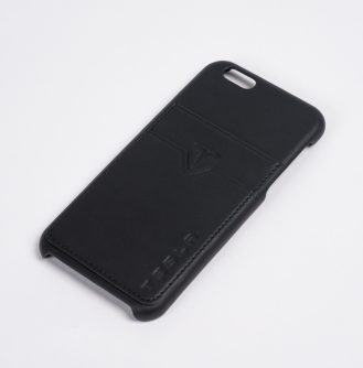 Tesla iphone case 3