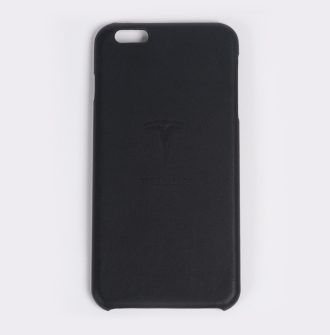 Tesla iphone case 4