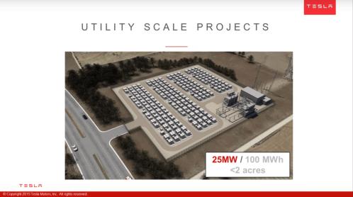 Jaramillo Tesla Energy 12