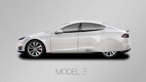 Model-3-render McHoffa 2