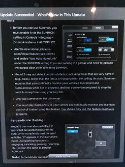 v7.1 release note 3