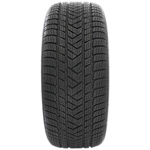 19-Pirelli-Scorpion_1024x1024
