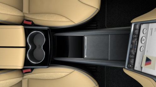 center_console_images_no_phone_v14.006_1024x1024