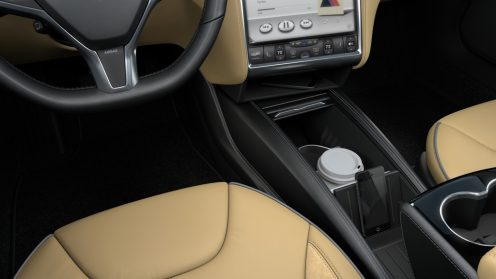 center_console_images_v14.004_1024x1024