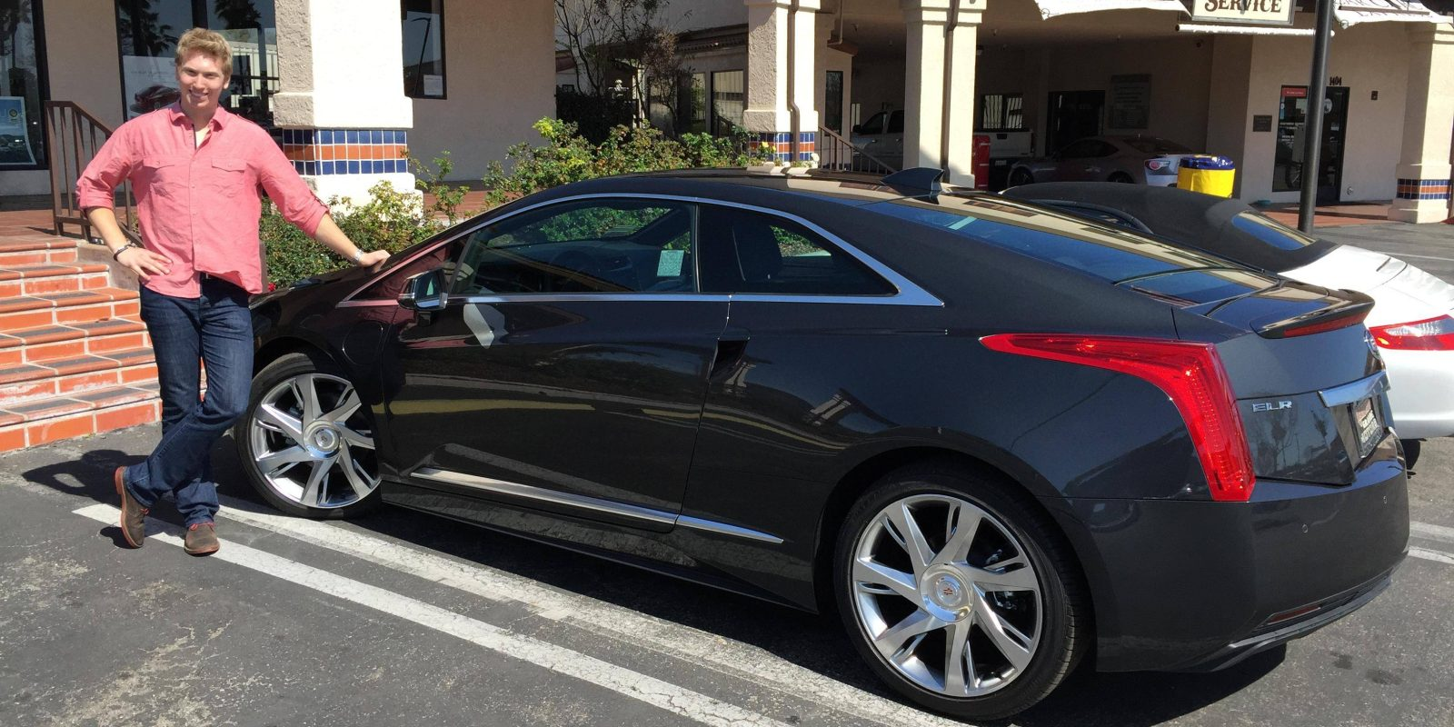 for elr cadillac says marketer news coupe was h overestimate price sale chief