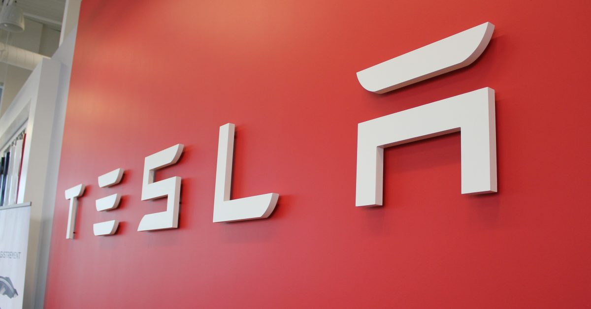Tesla (TSLA) gets new high target price for its 'technological superiority'
