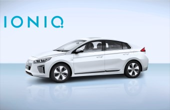IONIQ Electric_Logo (2)