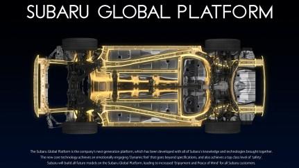 subaru-global-platform-006-1