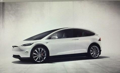 Tesla-Model-3-Leak-