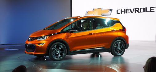 chevrolet-bolt-ev-orange1