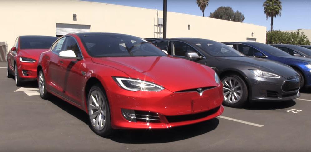 Model S facelift bjorn 6