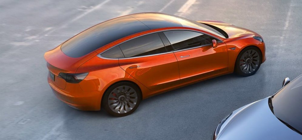 model3_colorMockup_orange_v01