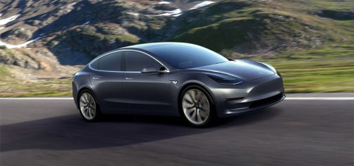 model3_colorMockupC_midnightMetallic_v01