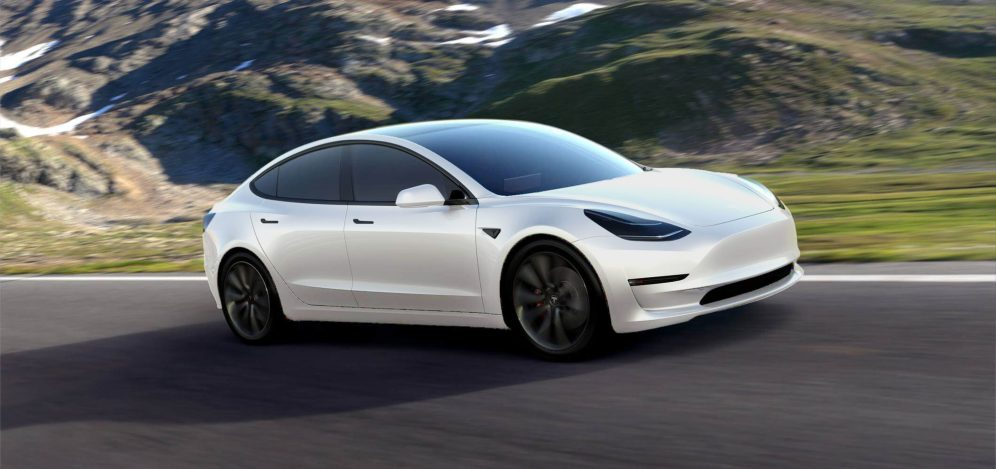 model3_colorMockupC_pearlWhite_v01