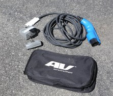 Review-Aerovironment-turbocord_6805