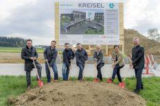 2016-05-02-Kreisel-Electric-Spatenstich_008-1024x682
