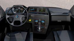 Autodesk VRED Design 2016