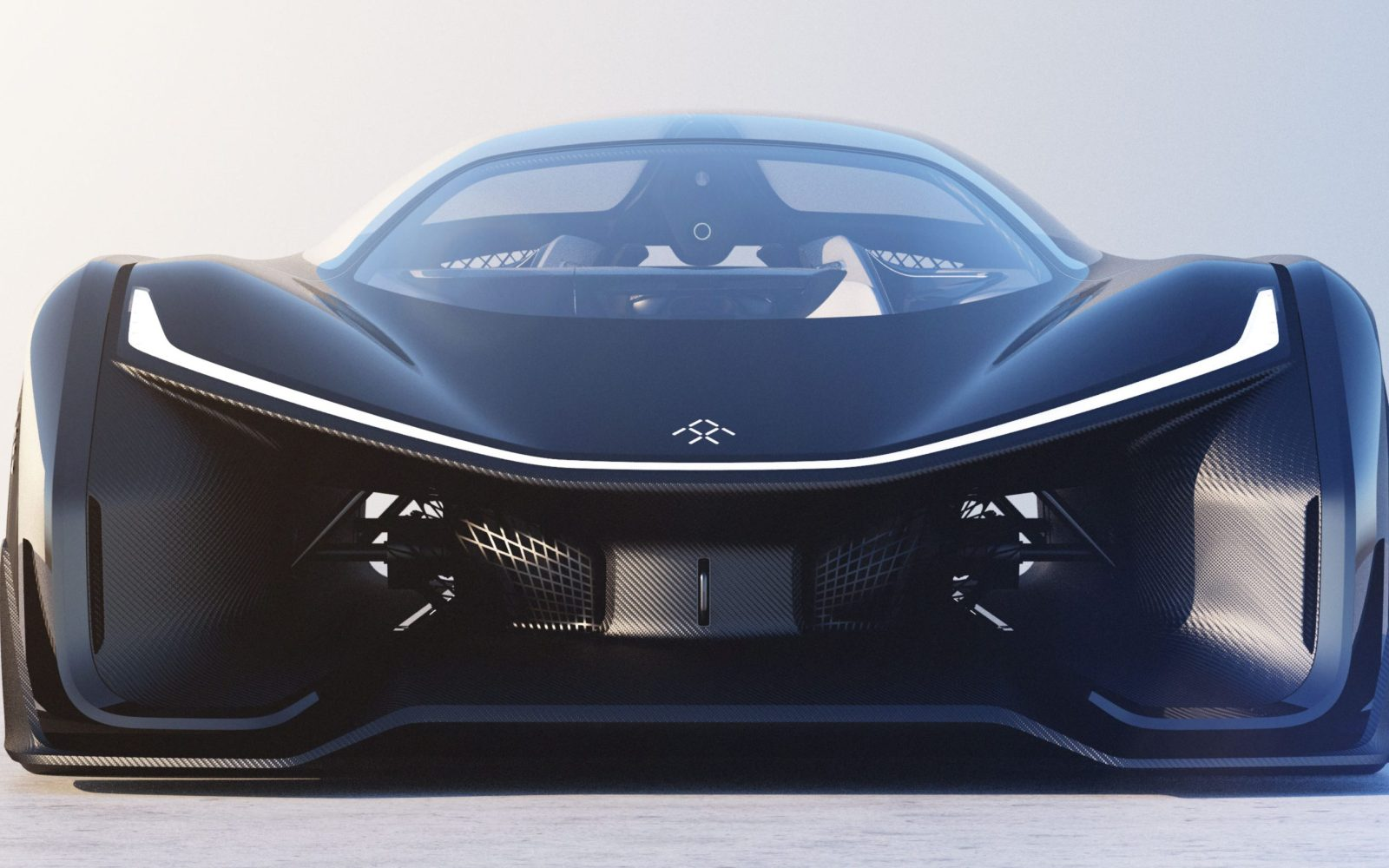 Apple Project Titan loses self-driving and computer vision expert to Faraday Future