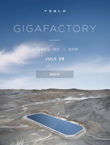 gigafactory invite 3