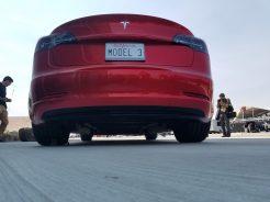 Model 3 red 4
