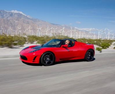 RoadsterWindmills