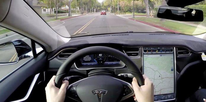 Tesla Owners Give Test Drives In Michigan Circumventing The Tesla Sales Ban Electrek