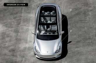 By-Design-Tesla-Model-3-interior