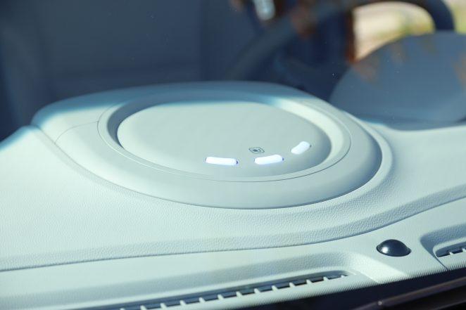 kia-soul-ev-charging-indicator