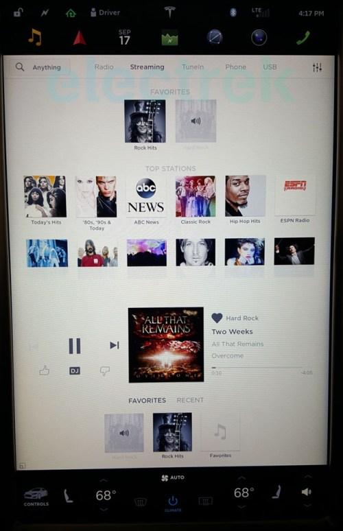 media-fullscreen2