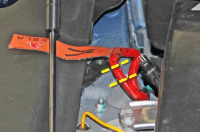 tesla-first-responder-cut-loop