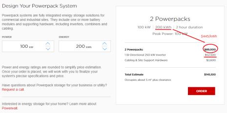 tesla-powerpack-pricing-2