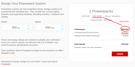 tesla-powerpack-pricing-2