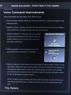 tesla-v8-release-notes-1