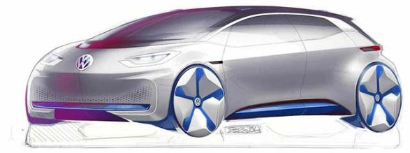vw-all-electric-concept-2