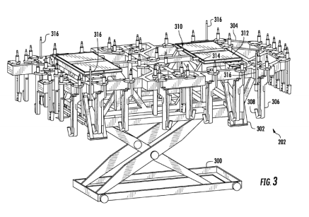 tesla-battery-swap-patent-8