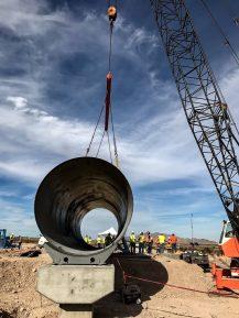 hyperloop-tube-north-las-vegas-4