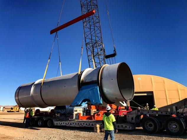 hyperloop-tube-north-las-vegas-5